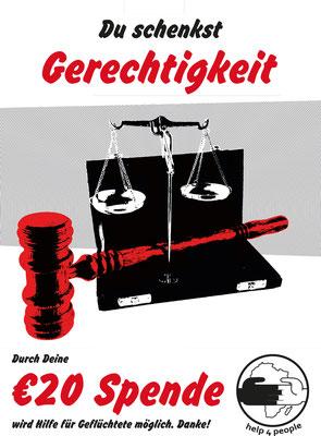 https://supermarche-berlin.shop/Soli-Artikel