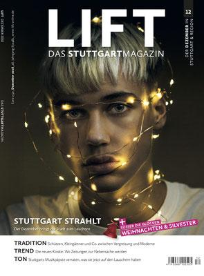 www.lift-online.de