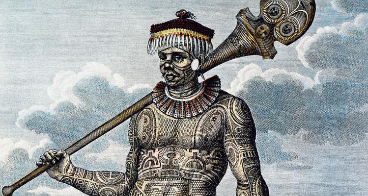 Joseph Kabris roi de Nuku Hiva 02 2020