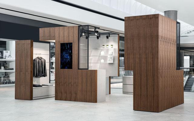 © Dittel Architekten GmbH