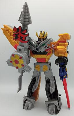 Super TwokaiOh