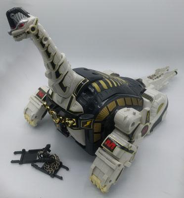 Titanus V1