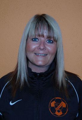 Corinne Gansen; Mitglied