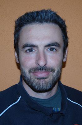Tom Hubert, Mitglied