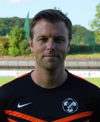 Serge Guth