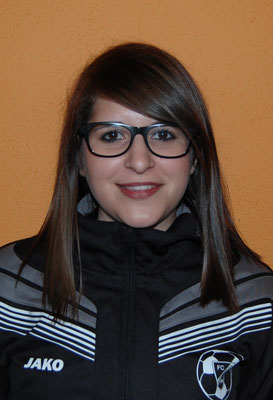 Jessica Silva, Mitglied