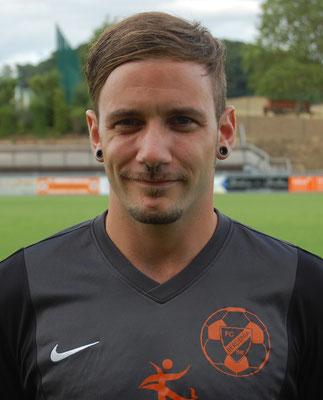 Roderich Julian