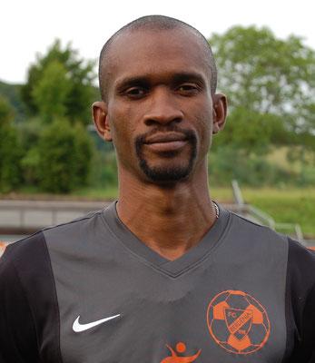 Diop Ibrahim