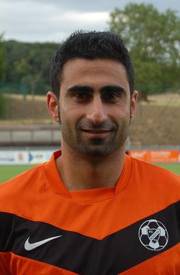 Boussi Ari