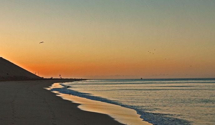 Jnadia Playa