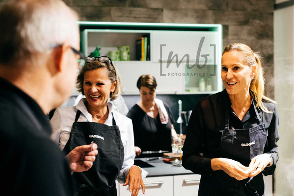 Küche Creativ Bad Kreuznach | 46 Grad 63 Grad 62 Grad 180 Grad Markus Below Fotografiert