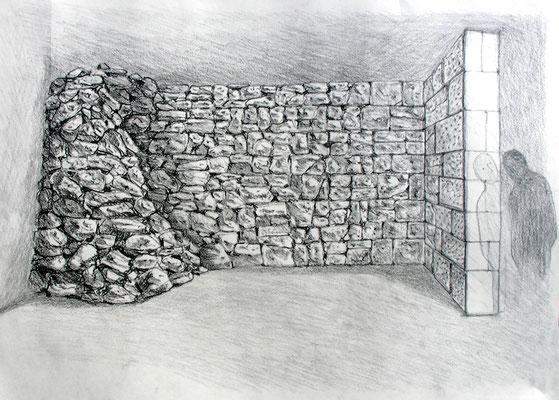 "Gianni Pettena, ""Complementi d'architettura"", Biennale di Venezia 1978."