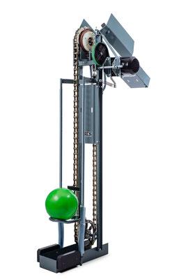 Bowling Ball Elevator String Pin Pinsetter more versions available by ses-stockach.de