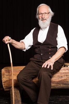 Geissenhirt (Edmond Jacot)