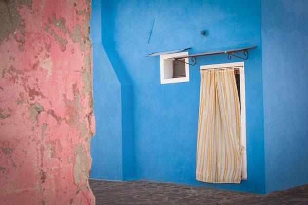 Anke Houdelet: Marokko
