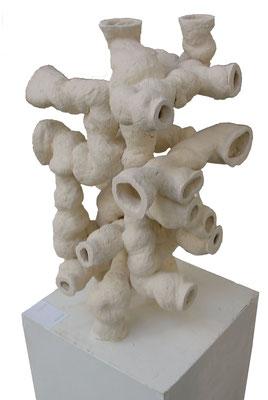 Netzwerk Keramikkunst