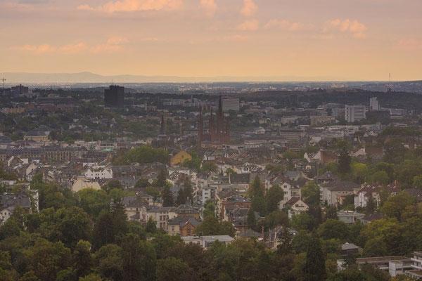 Wiesbaden 2018