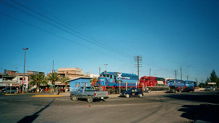 Torreón Coahuila