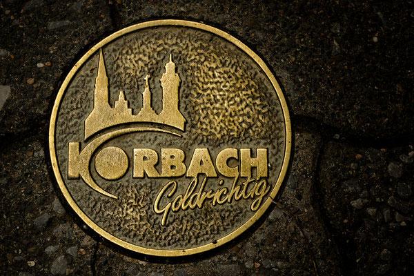 Korbach