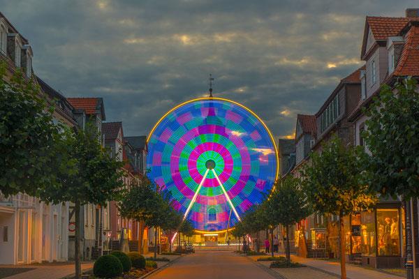 300 Jahre Bad Arolsen 2019