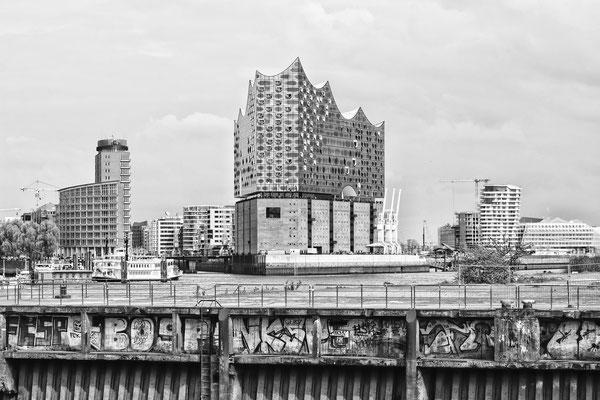 03.05.2017 - Elbphilharmonie