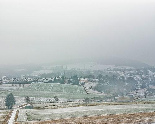 Mengeringhausen (Ortsteil Bad Arolsen)