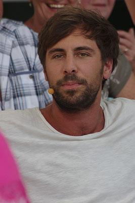 Max Giesinger - www.facebook.com/maxgiesinger