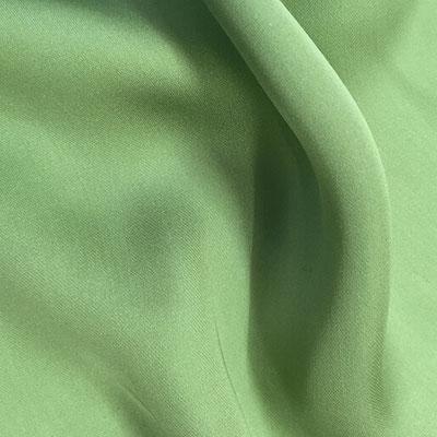 Serie 538 | MIKONOS | Seide | 135 cm | 75 g | 100% SE