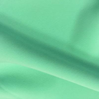 Serie 250 | EBRO | 140 cm | 400 g | 92% PL, 8% PU