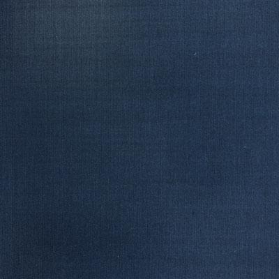 C16506  | Wollmischgewebe | 145 cm | 240g | 54% WV,  42% VI, 4% EA