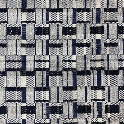 C16504  | Tweed | 165 cm | 650 g | 83% PC,  11% PA, 6% CO