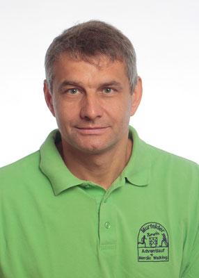 Reinhard Puntigam