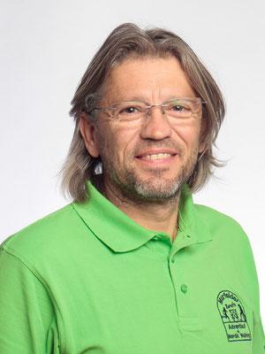 Heinz Rappold