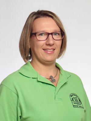 Sandra Ortner