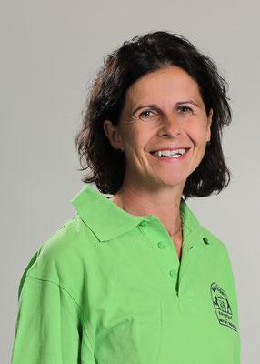 Silvia Frühwirth