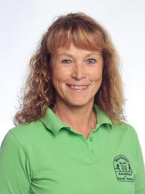Monika Streit
