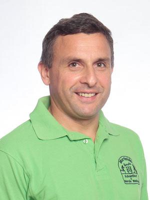 Gerd Klapsch, Beirat