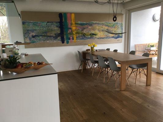 EFH mit Büro in Hanau