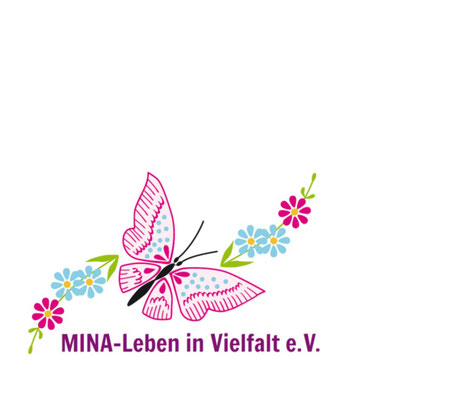 http://mina-berlin.eu/