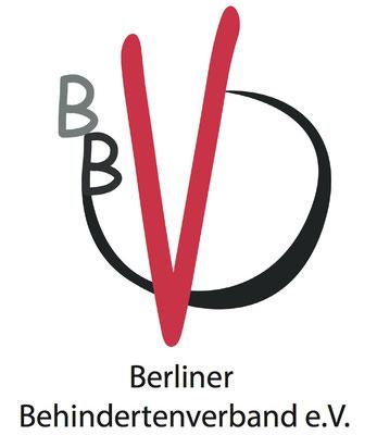 http://www.bbv-ev.de/