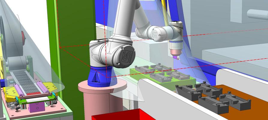arostec automazione industriale e robotica