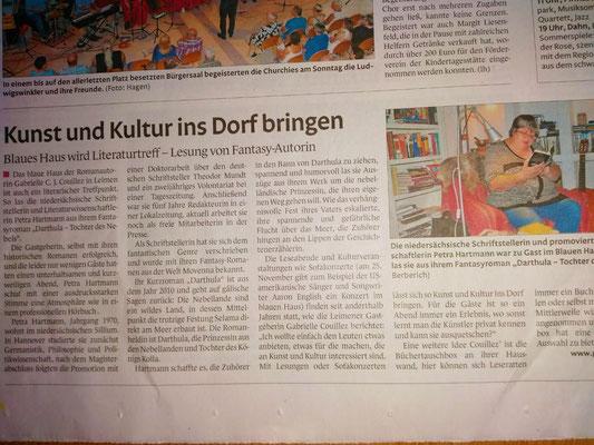 PZ Pirmasenser Zeitung, 28. Juli 2018