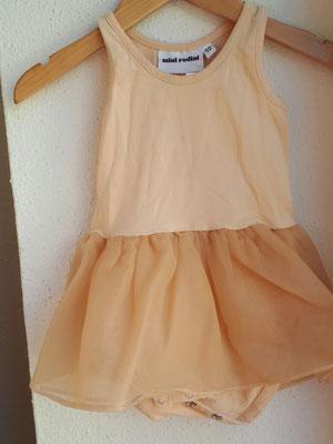 Kleid Mini Rodini 12 Mo