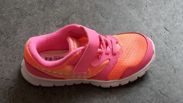 Nike size 29 - 19,-