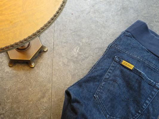 Jeans - Pietro Brunelli - 36/38 - 59.- Umstandsmode Zürich