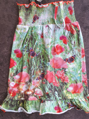 Kleid Molo 6J