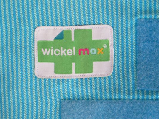 Winkel Max - 17,50 chf - Second Hand Zürich