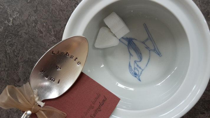 Stadtrand Keramik