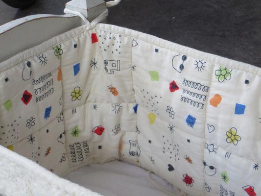 Netschen - Hessnatur - 35,- Kids Design Zürich