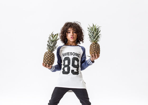 Tshirt 53.95 chf - Jeans 49.95 chf